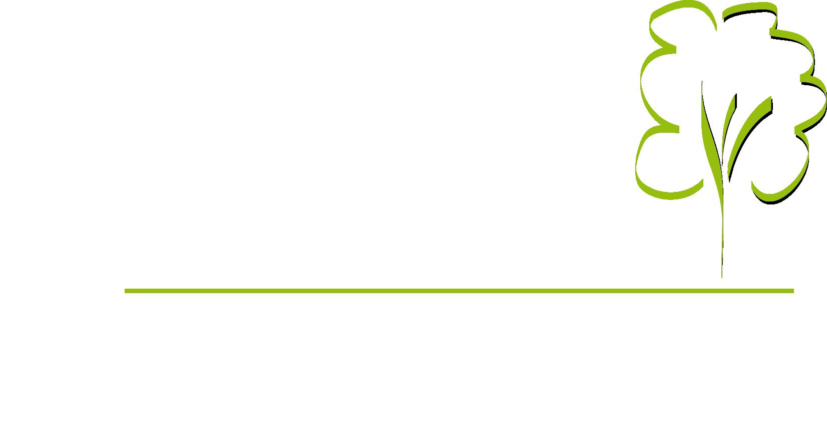 Logo_Premm-weiss